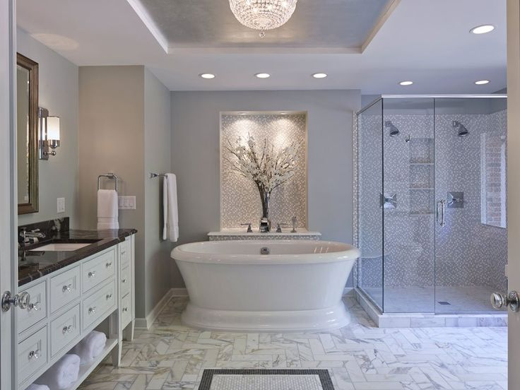 best 25+ bathroom trends ideas on pinterest CCSMLAL