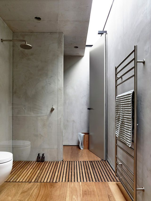 best 25+ bathroom trends ideas on pinterest IRZUUOT