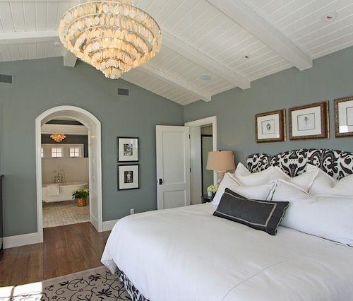 best 25+ bedroom colors ideas on pinterest XOGBFWD