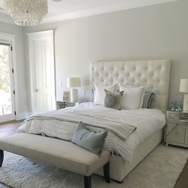 best 25+ bedroom paint colors ideas on pinterest JDJIRQL
