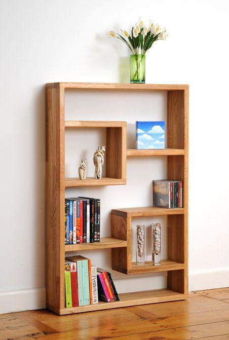 best 25+ bookshelf ideas ideas on pinterest YXRDJRP