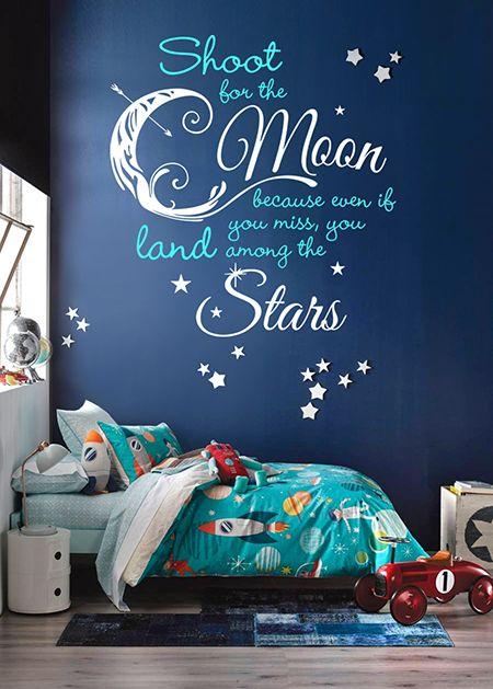 best 25+ boys room decor ideas on pinterest   boys room ideas, boy DGHDQNZ