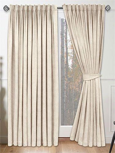 best 25+ cream curtains ideas on pinterest BUUAQKO