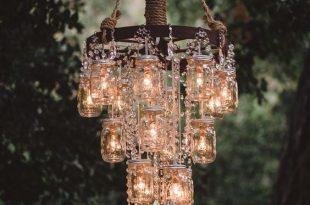 best 25+ diy chandelier ideas on pinterest BTWHOZK