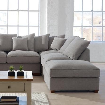 best 25+ grey sofas ideas on pinterest ZXRPYUF
