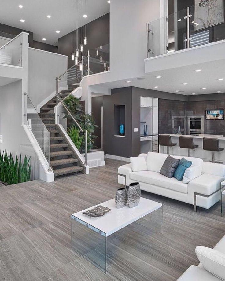 best 25+ house interior design ideas on pinterest ABCEZYY