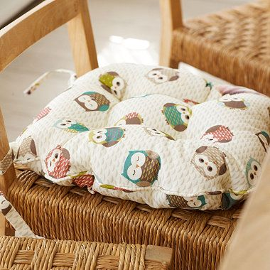best 25+ kitchen chair cushions ideas on pinterest VIGDGHB