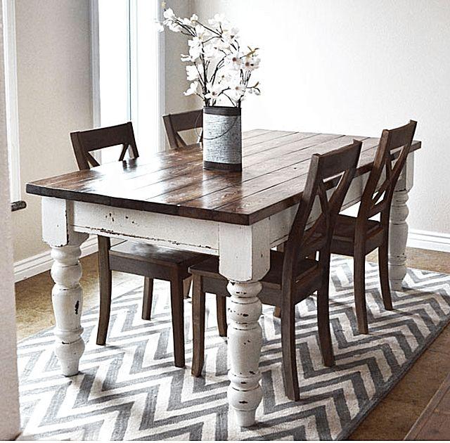 best 25+ kitchen tables ideas on pinterest GXISEYT