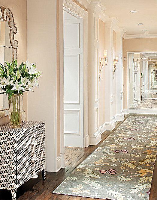 best 25+ long hallway runners ideas on pinterest | hallway runner rugs, LNIAZIB