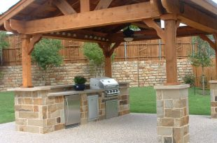best 25+ outdoor kitchen plans ideas only on pinterest | outdoor grill AIPZIZA