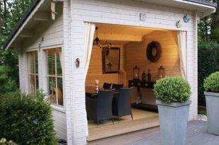 best 25+ outdoor living ideas on pinterest GAAOYEH