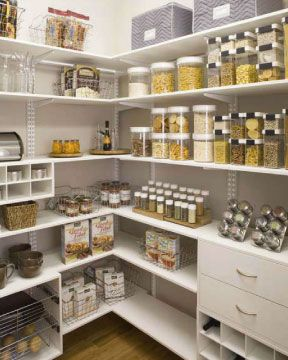 best 25+ pantry storage containers ideas on pinterest NXRQJTF