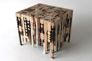 best 25+ recycled furniture ideas on pinterest VHDGVPQ
