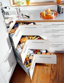 best 25+ small kitchen storage ideas on pinterest SGAHQYJ