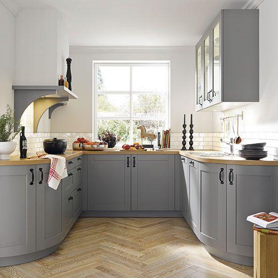 best 25+ small kitchens ideas on pinterest PVOAYSW