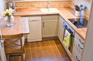 best 25+ small kitchens ideas on pinterest VFZFJLN
