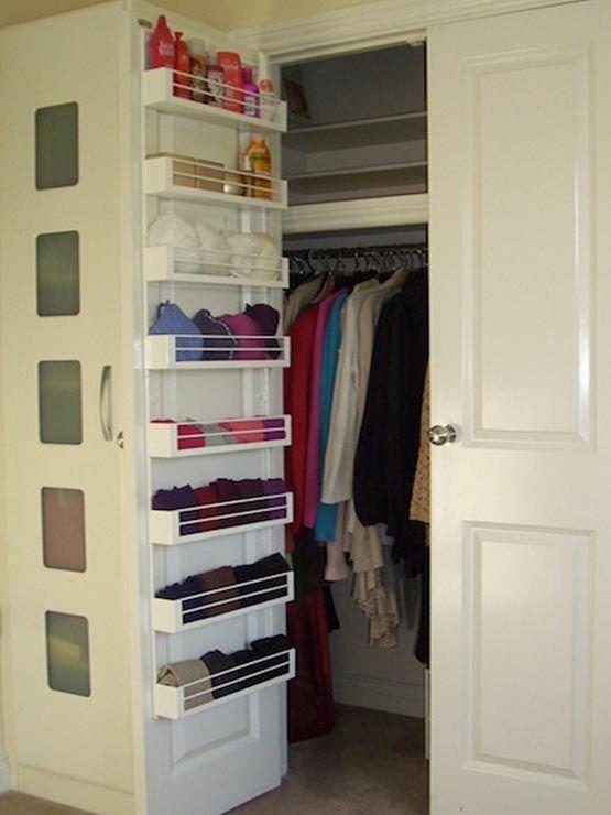 best 25+ wardrobe storage ideas on pinterest MVZXMGK