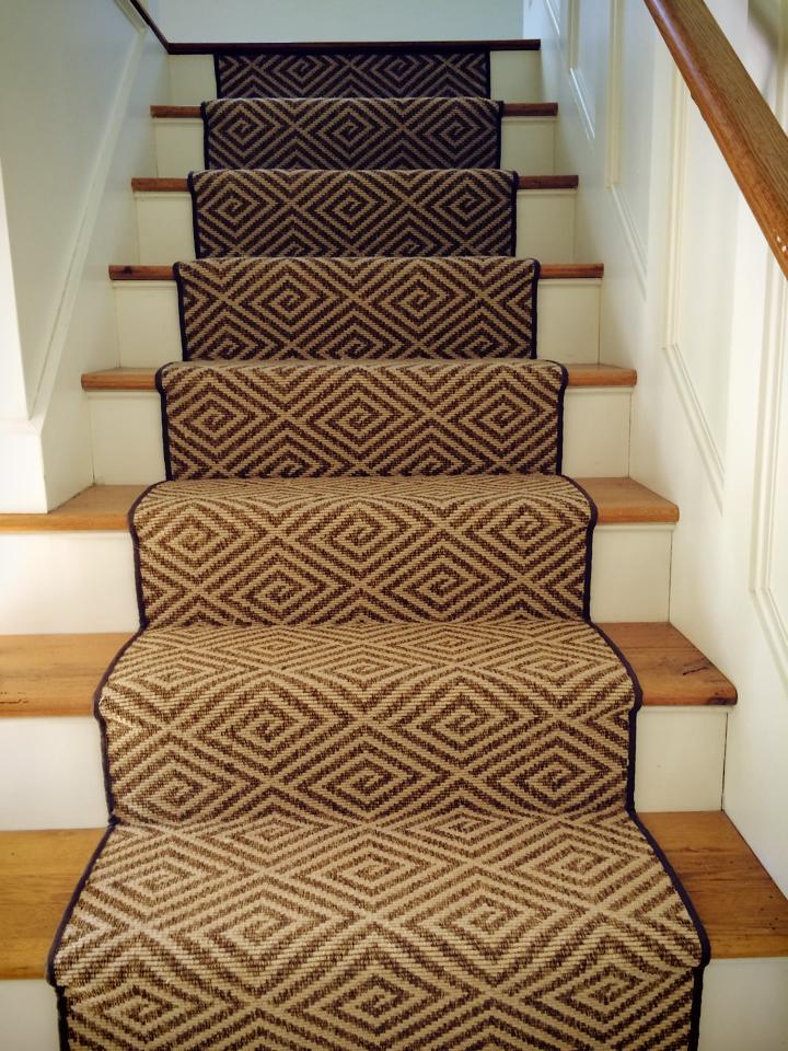 best carpet for stairs 10606506_10152378251476025_5759891524805912120_n NVTQGOF