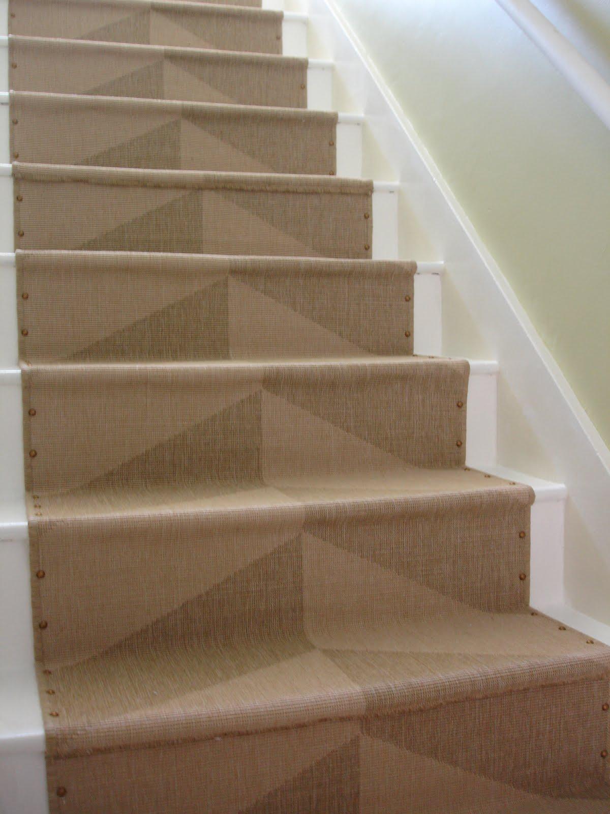 best carpet for stairs carpet runner for stairs with carpet runner for stairs width design CGYSZAE