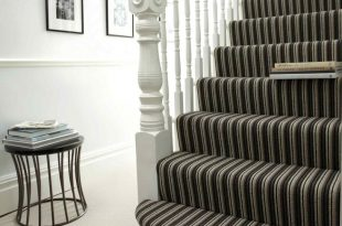 best carpet for stairs cheap, discounted carpets leicester | flooring leicestershire | the best  striped carpet AFIWZKZ