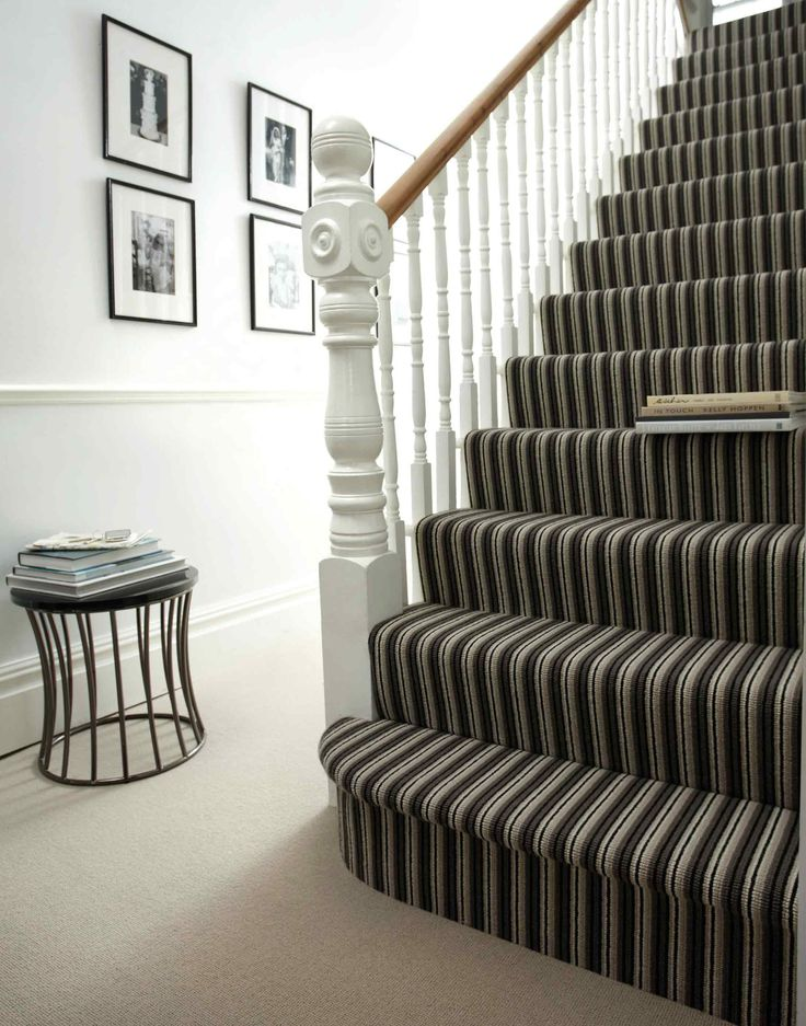Useful tips for choose best carpet for stairs