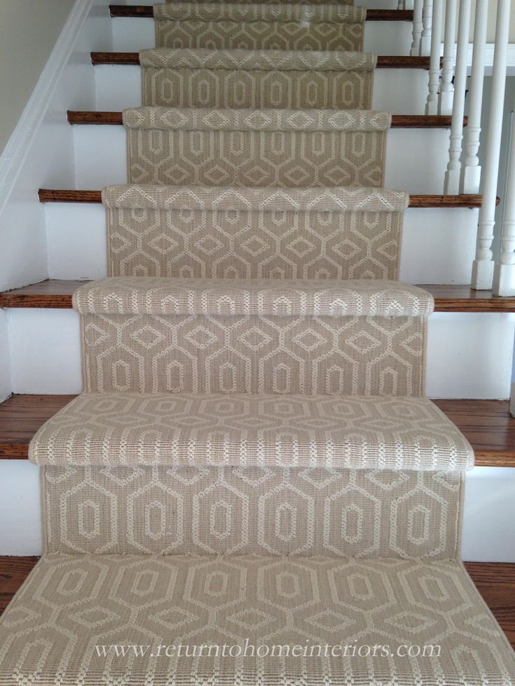 best carpet for stairs choosing a stair runner: some inspiration and lessons learned this is a NVUNDLZ