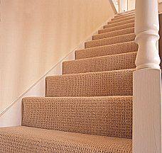 best carpet for stairs installing carpet on stairs HKZILNB