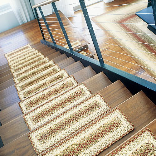 best carpet for stairs REGJPHP