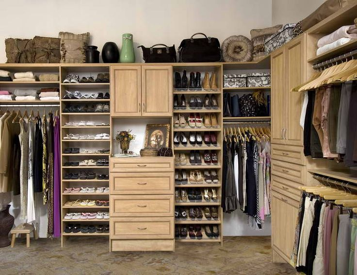 best closet storage ideas for small houses u the home redesign with small FPUKOAJ