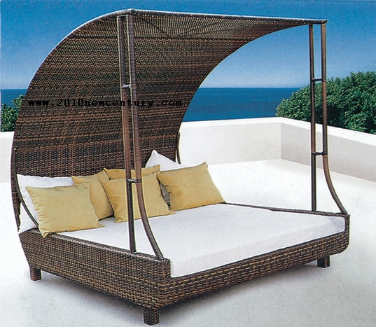 best collection in the beach furniture style TZKHFJE