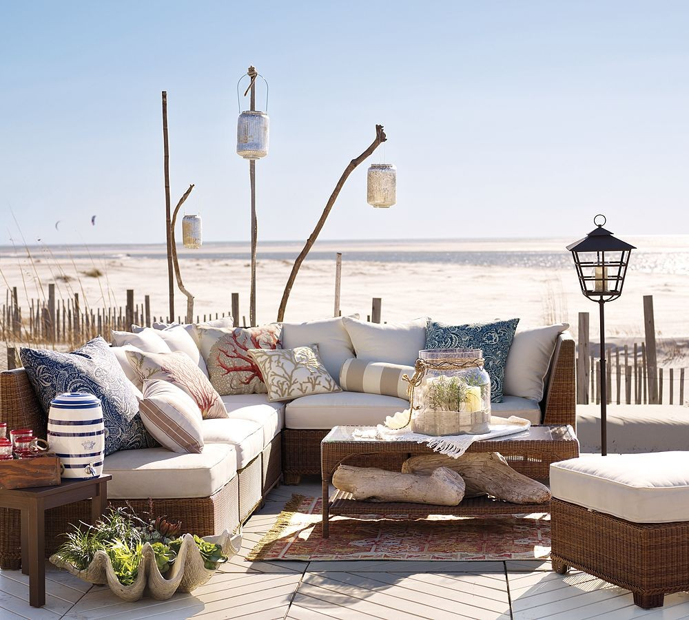 best collection in the beach furniture style YHWIHAN
