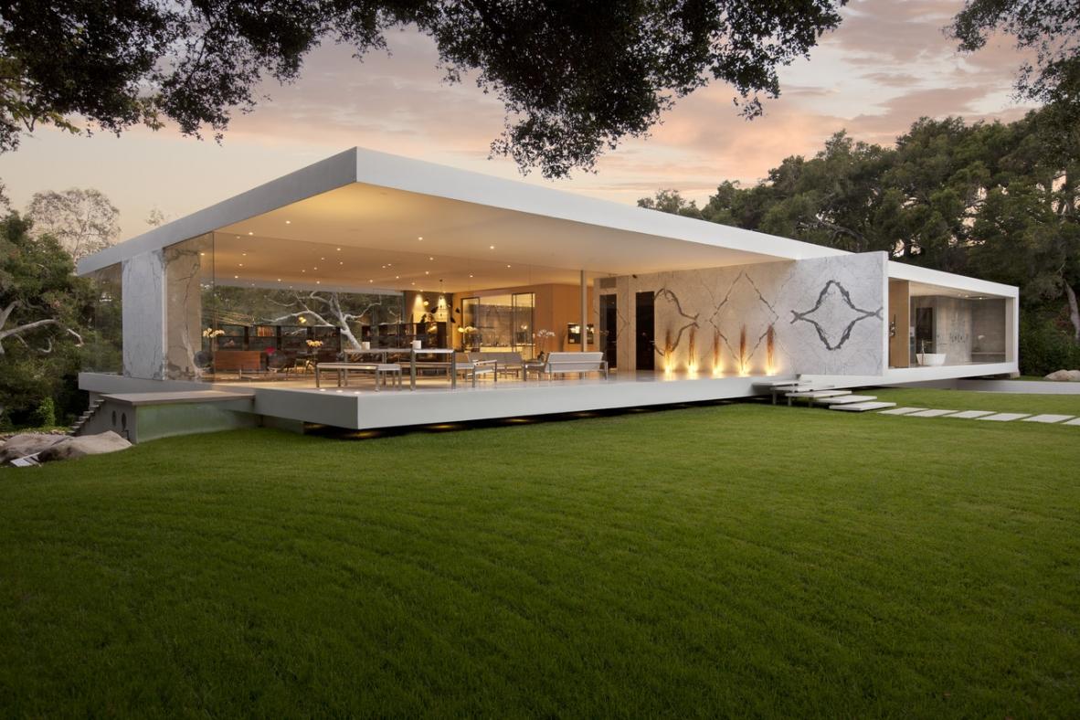 best designer homes covertoneco - designer homes PGFXSWA