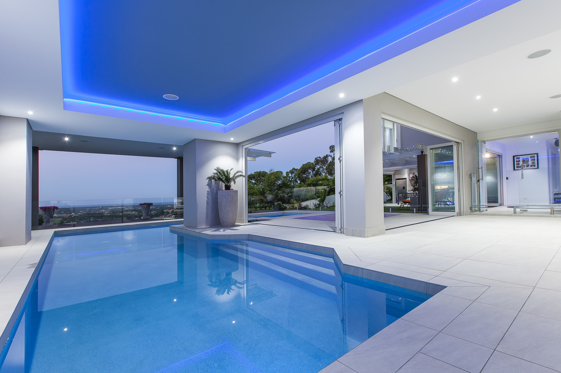 best designer homes fargo home design popular gallery to designer - designer TWCPNTP