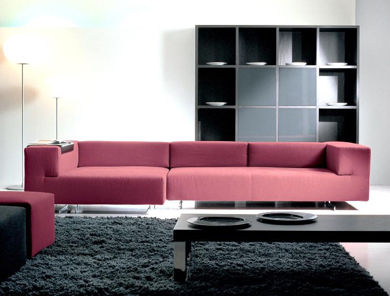 best home design furniture modern home furniture designs THZNLEV