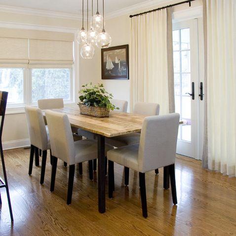 best methods for cleaning lighting fixtures. dining room light ... UMCESHZ