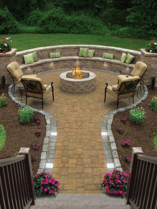 best patio design ideas u0026 remodel pictures | houzz BIVGQQP