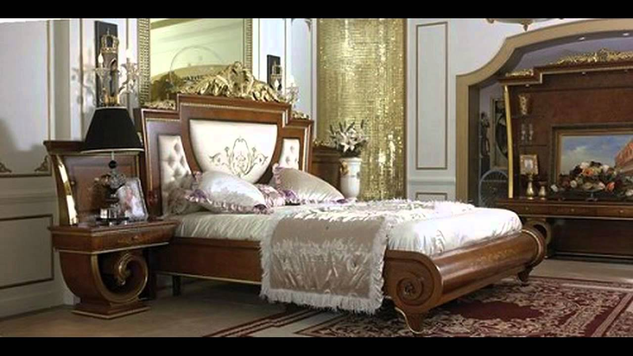 best quality furniture manufacturers - youtube MEBHVQE