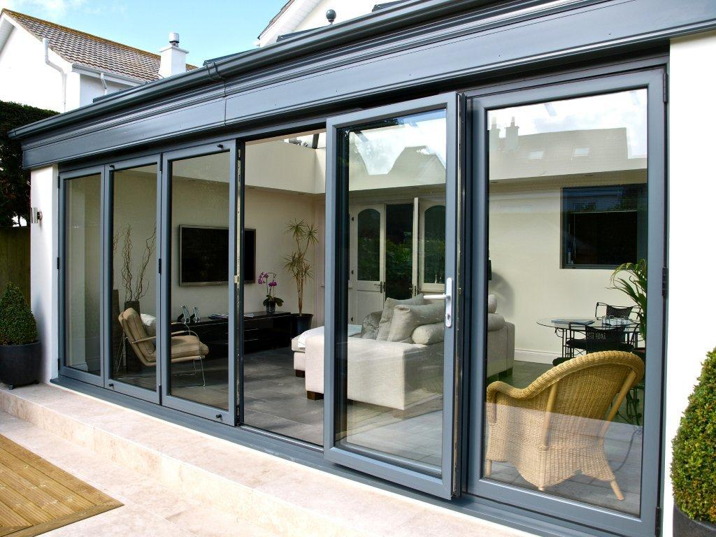 bi folding doors measuring and make a fabric bifold patio doors - http://www.viamainboard WYGKEOB