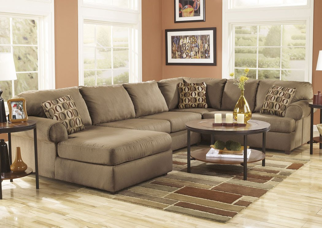 Advantages of buying big lots furniture online