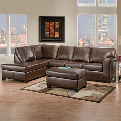 big lots furniture has anyone ever bought furniture from big lots? AQBXZFO
