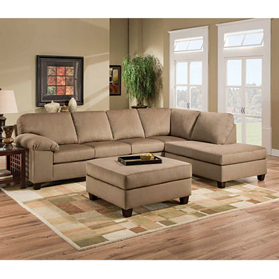big lots furniture has anyone ever bought furniture from big lots? DBGWSLV