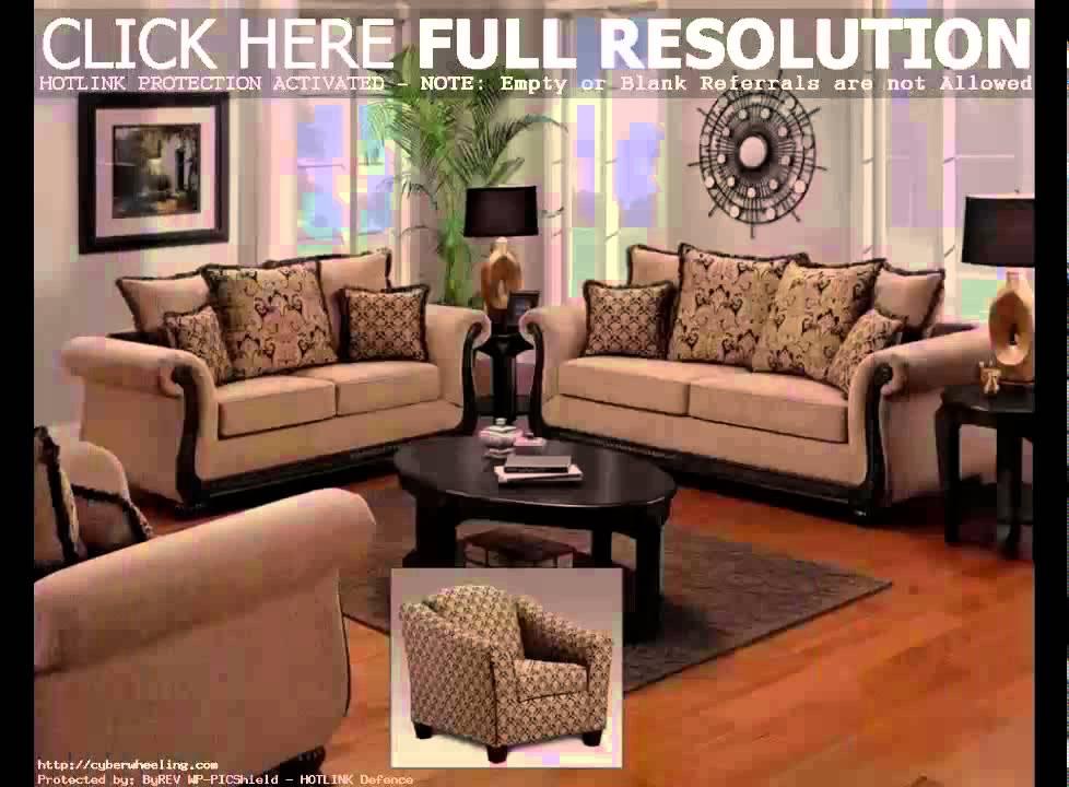 big lots furniture RKSHWVN