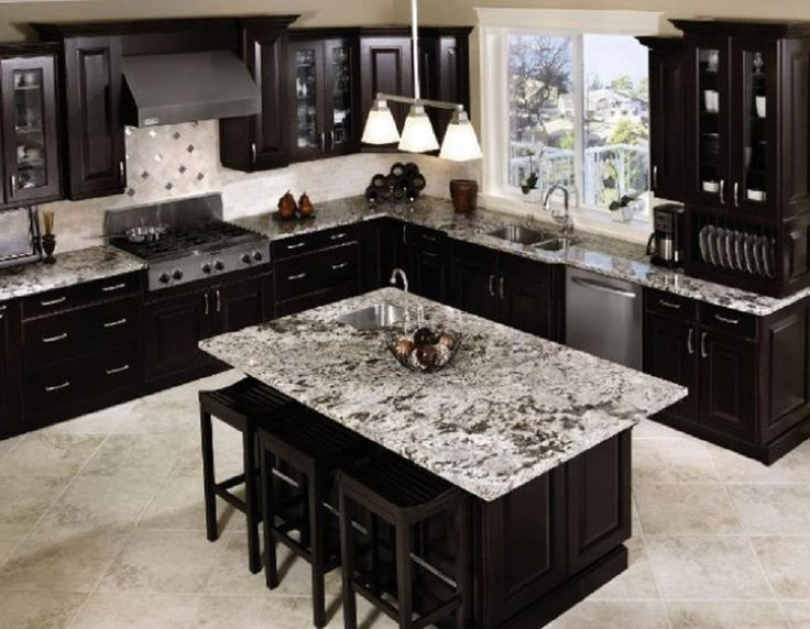 black kitchen cabinets inspiring ideas of black cabinets kitchen with contemporary style ZUKMJUH