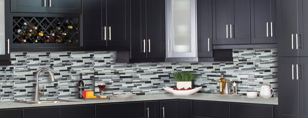 black kitchen cabinets tech collection tech collection OFYWWKB