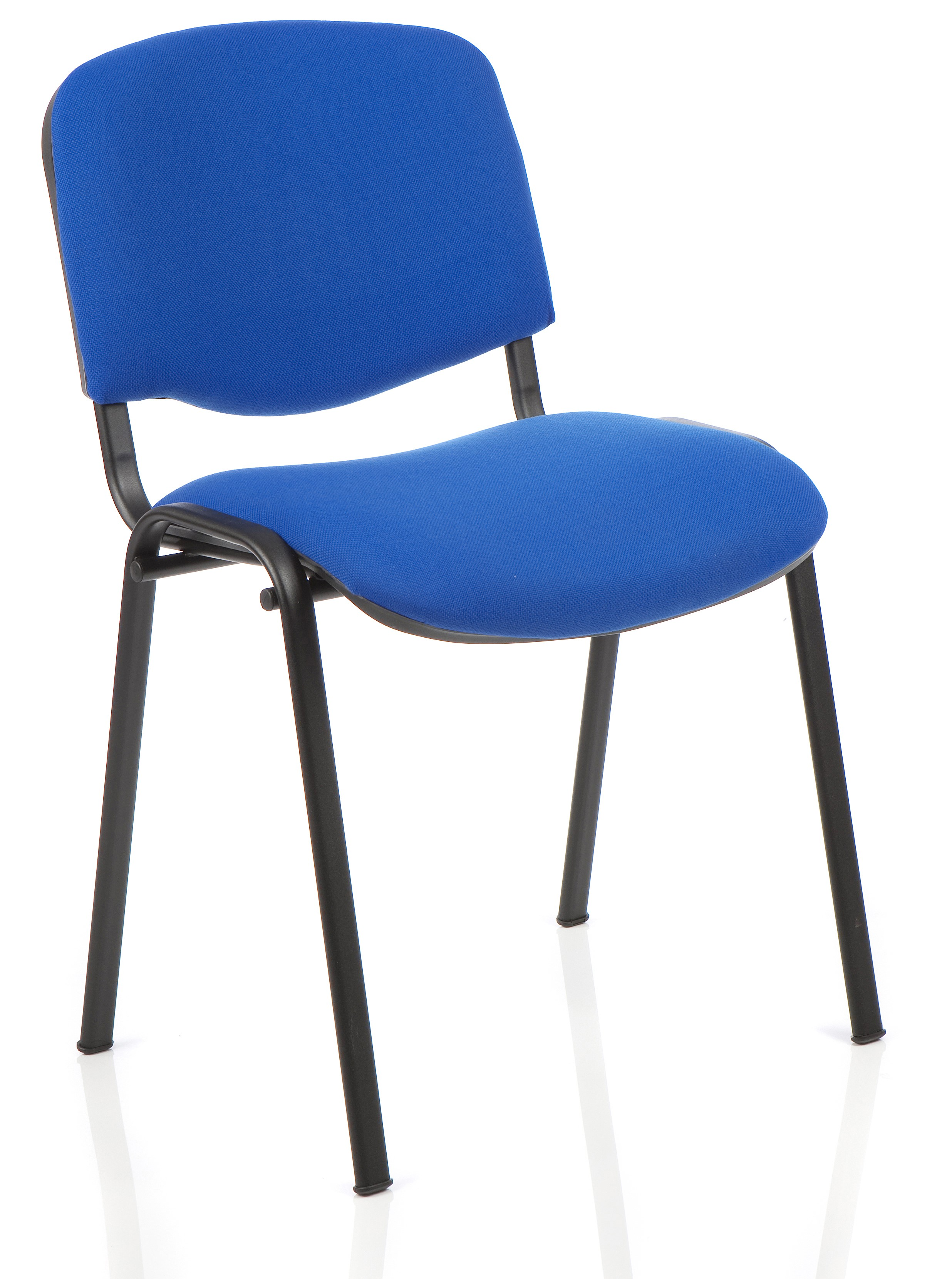 blue chair chairs model YORMFLB