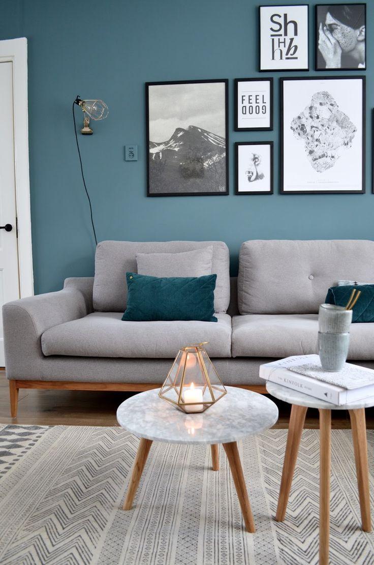 blue living room best 25+ blue living rooms ideas on pinterest KTDLFIY