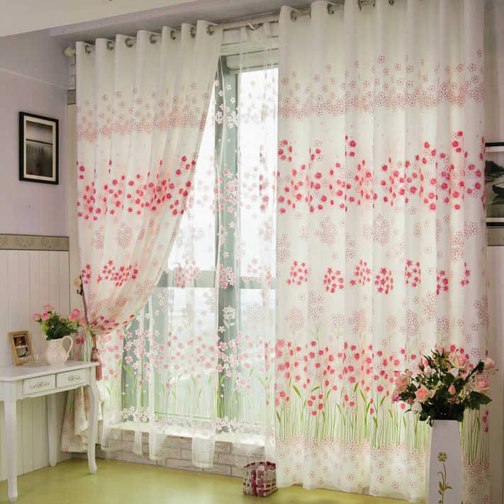 bold ideas girls room curtains together with curtains for girls room a must PPIZYFN