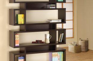 book cases bookcase QNQRYSD