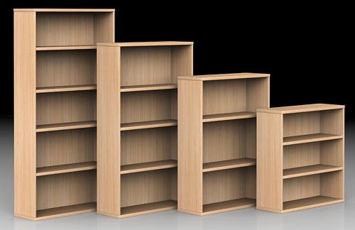 book cases VRSQEAQ