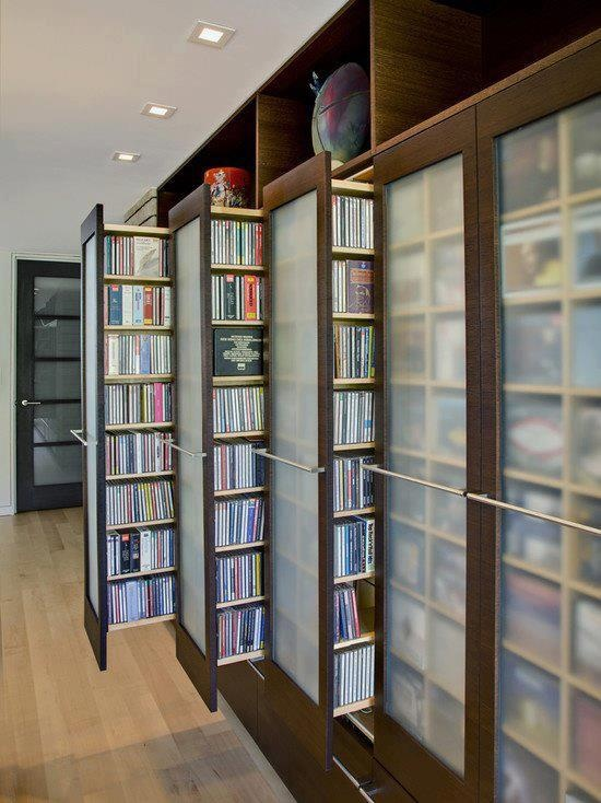 book storage 20 unusual books storage ideas for book lovers FNEXAXF